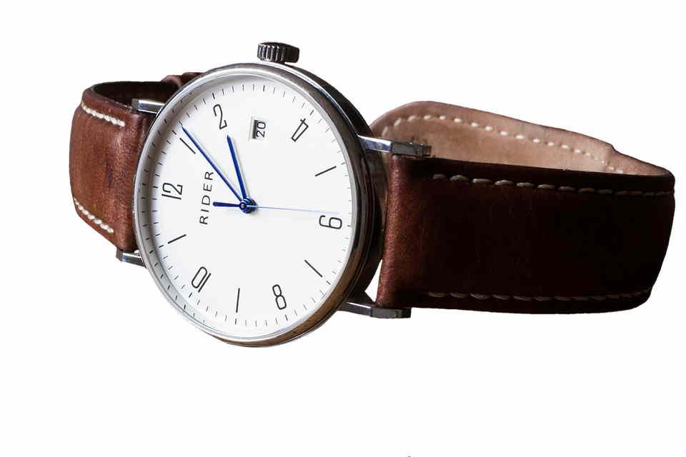 relojes, tipos, marcas